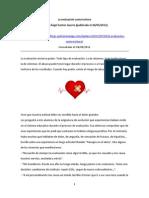 Santos Guerra_La evaluación como tortura