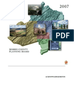 State of the County