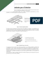 Aislamiento de edificios industriales-5.pdf
