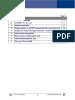 JNNRM&Reform Framework Overview RTP MOD