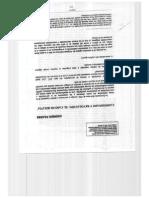 Pearse, Andrew - Campesinado y revolución. El caso de Bolivia