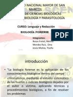 biologiaforense-grupo11-100710215316-phpapp02