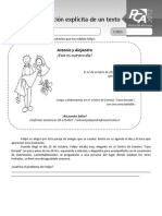 Ficha 2 Explícita