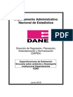 Especificaciones_de_estimacion_EDID.pdf