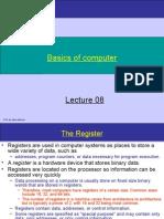 Computer Organization & Articture No. 8 from APCOMS