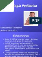 Audiologia_Pediatrica