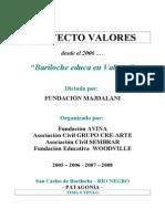 proyecto_valores