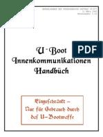 SH3 Innenkommunikatzionen Handbuch V101