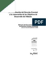 derecho_forestal_odm.pdf