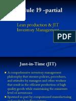 MBA 6011 Partial Mod 19 2013