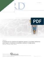 JIRD Editorial El diseño de un sistema de implante dental_ART1185_ES (2)