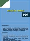 Presentacion+SONICO