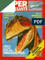 Super Interessante 027 - Dezembro de 1989