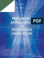 Mead Pneumatic Handbook