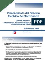 Cuarto Informe Planeam_ensa