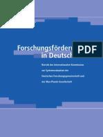 evaluation_forschungsfoerderung_99.pdf