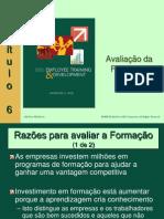 Avali_Formação_Port