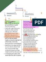 CONFRONTO PROEMI OMERICI.pdf