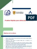 Ppt_tbc Prueba Rapida