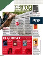 Fhm Crit Libro35 Mario Luna Sexcode Wwwseduccioncientificacom