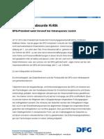 stellungnahme_kleiner_haltlose_kritik_jv_110707.pdf