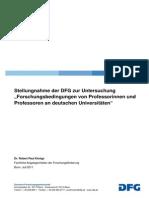 stellungnahme_wissenschaftlerinnen_befragung.pdf