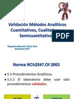 validacinmtodoslab-clnico-111130132925-phpapp01.ppt