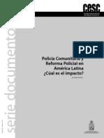Policia comunitaria revista.pdf