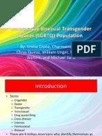 crone loja quiroz unger walters yarvi - lesbian gay bisexual transgender queer presentation final