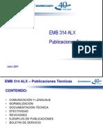 ALX_EMB 314_publicaciones Técnicas 2