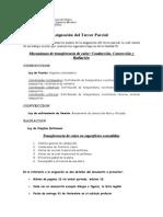 Asignacion_Termotecnia_1 111012 _