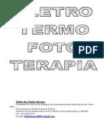 Apost. Eletrotermofoto - Fabio Borges