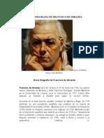 BREVE BIOGRAFIA DE FRANCISCO DE MIRANDA.docx