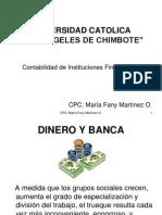 El Dinero y La Banca-2[2]