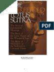 ThreefoldLotusSutra.pdf