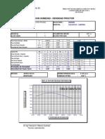 PROCTOR-CBR TERMINAL.xls