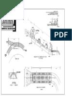 Plano de _aliviadero-Poa-04 Aliviadero (a2)