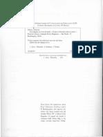 Étienne Gilson - Introdução às artes do belo.pdf