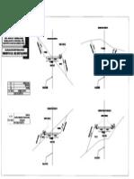 Manual de Secciones Tipicas en Una Carretera-SECCIONES TIPO A2