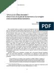 Dialnet-PeroYoNoEstabaDormido-4359125