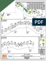 Csdt2 Pg Fc Plan 14 Mar 28 Rev 0d Planta Fase Const.