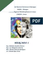 Dossier de Mercado i