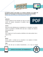 glos-tic-sena.pdf