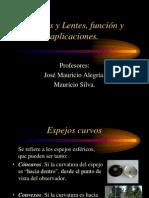 espejos-y-lentes-funcin-y-aplicaciones-1226099963812275-9.ppt