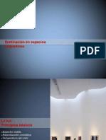 Iluminación_espacios_expositivos