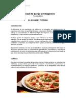 Instructivo Juego de Negocios 2014 (Autoguardado)