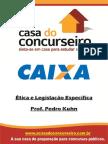 Apostila_CEF_Ética_e_Legislação_Específica_Pedro_Kuhn