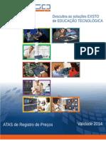 ataderegistrodepreco.pdf