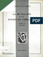 La Revolución en el Estado de Chihuahua, t2.pdf