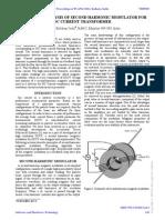 Dcct 2 Hormonic Detect